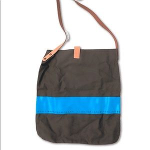 Marc by Marc Jacobs Canvas Tote